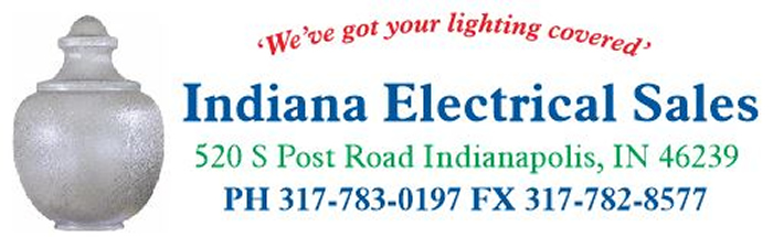 Indiana Electrical Sales